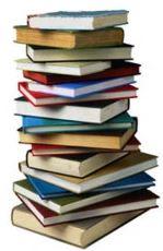 2nd hand books