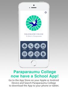 PC App1
