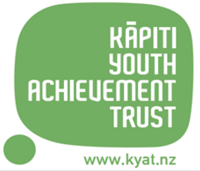 Kapiti Youth Achievement Trust