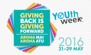 Youth Week large