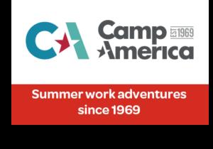 campamerica_logo