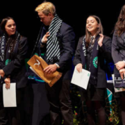 prize-giving-winners