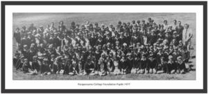 foundation-school