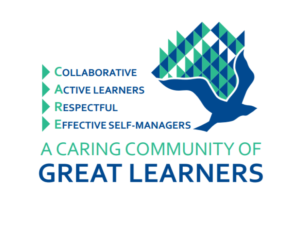 great-learner-values