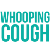 whooping-cough-with-border